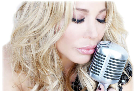 Taylor Dayne will perform on stage with her band at The Ridgefield Playhouse on Friday, Jan. 24.