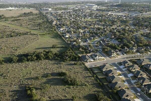 7 Major Issues Facing San Antonio Amid Population Growth