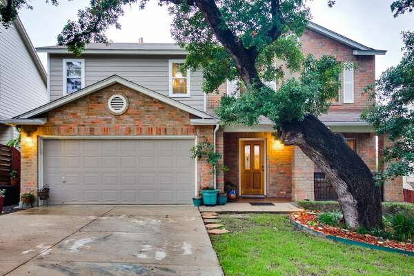 6119 Mackenzie  Saturday and Sunday: Noon to 4 p.m.   $ 250,000  4 beds, 2 baths, 2,721 square feet   John Villalobos   See the full listing