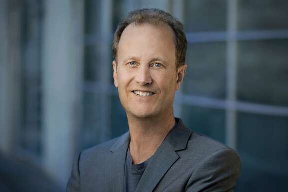 Duncan Ballash is the principal of the San Francisco architectural firm EHDD, the Associate Architect for the big SFMOMA expansion.