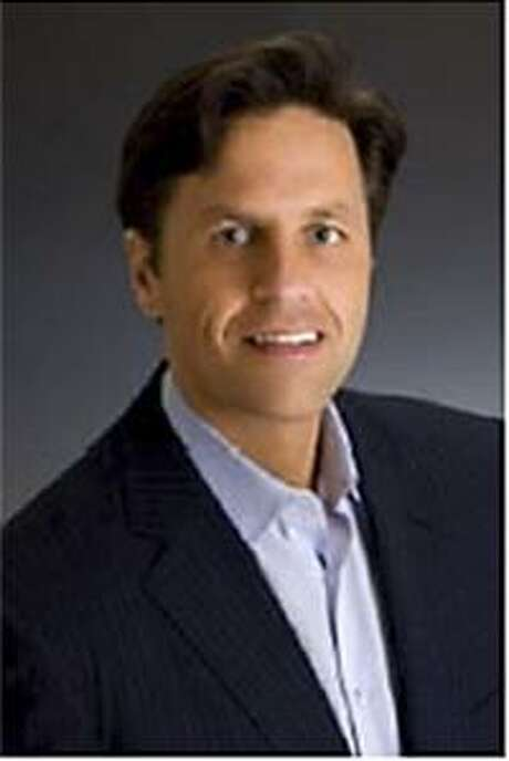 Steven Solomon, Palmaz Scientific Inc.'s former CEO, is accused in a new lawsuit of taking large amounts of money in personal compensation from the company, which later went bankrupt. Photo: Court File