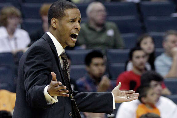 Stephen Silas, who became the youngest assistant coach in NBA history in 2000, might get his first crack at the top job with the Rockets.