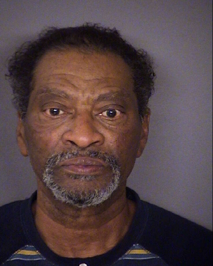 George Chapple, 59, was arrested on a first-degree felony charge of murder hours after authorities found his 60-year-old wife suffering from a gunshot wound, according to a news release issued May 20, 2016.