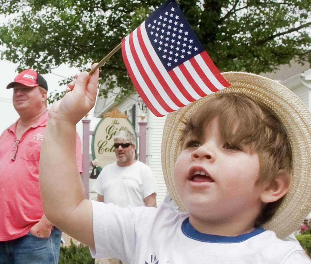 Memorial Day Facts Memorial Day is sometimes confused with Veterans Day. Veterans Day honors all United States military veterans, while Memorial Day honors those who died while serving.