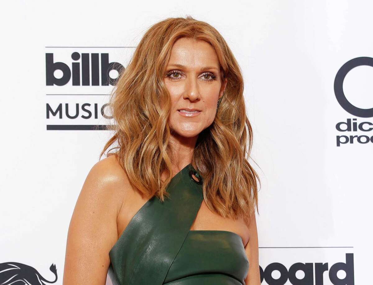 A Celine Dion fan who cannot attend the singer's show next month in Albany is putting her tickets to a good cause. Read more below and click through the slideshow for more concerts coming soon to the Capital Region.
