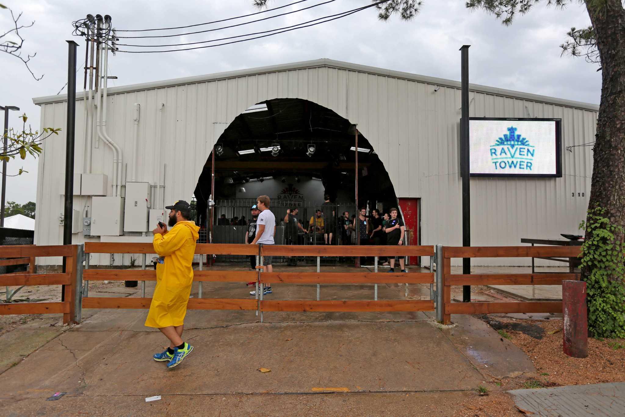 White Oak Kitchen Houston Judge Temporarily Blocks Amplified Music At White Oak Music Hall