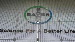 German chemicals giant Bayer said Monday it had offered $62 billion for U.S. agriculture group Monsanto as it seeks to create the world's biggest supplier of seeds, pesticides and genetically-modified crops.