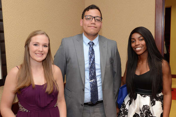 Were you Seen at the Northeast Kidney Foundations's Gift of Life Celebration at the Hilton Garden Inn in Troy onThursday,May 12, 2016?