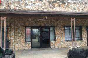Authorities in Leon Valley shut down the VIP Spa last week following a lengthy investigation into allegations of prostitution.