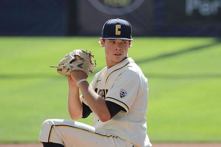Daulton Jefferies made the watch list for the Golden Spikes Award.