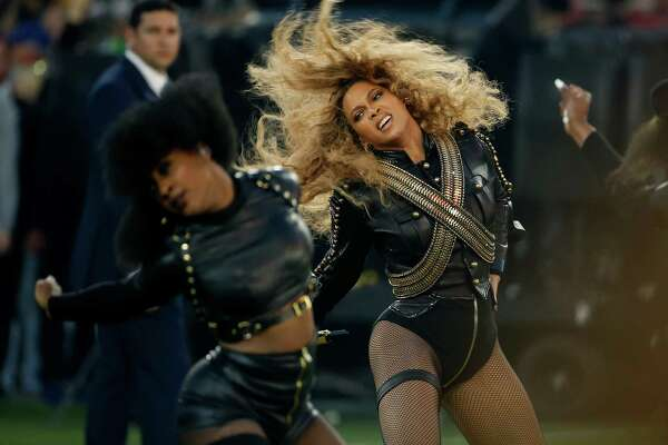b96dac44563 Beyoncé s  Daddy Lessons  is winning over country artists ...