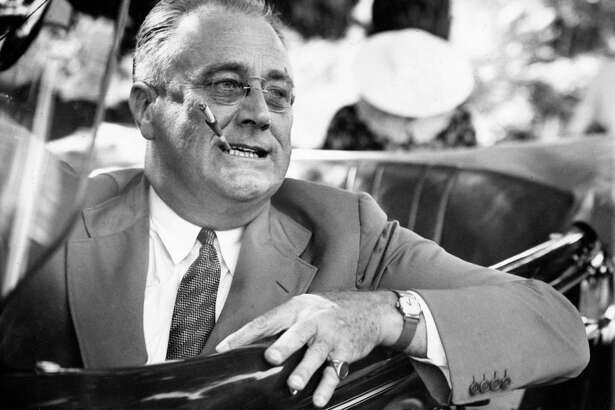 Many of the themes that Franklin Delano Roosevelt grappled with as president have returned at full force in the 2016 election. And while the Squire of Hyde Park is a Democratic icon, this time around, the issues challenge leaders in both parties.