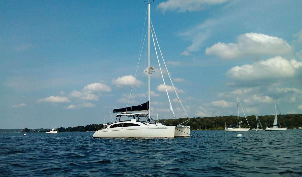 Sailaway Clear Lake Charters Yelp rating: 5 out of 5 Source: Yelp