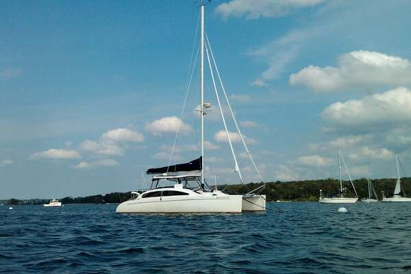 Sailaway Clear Lake Charters   http://www.yelp.com/biz_photos/sailaway-clear-lake-charters-clear-lake-shores?select=H4A3qX3S1lutwJ0QJTc77A