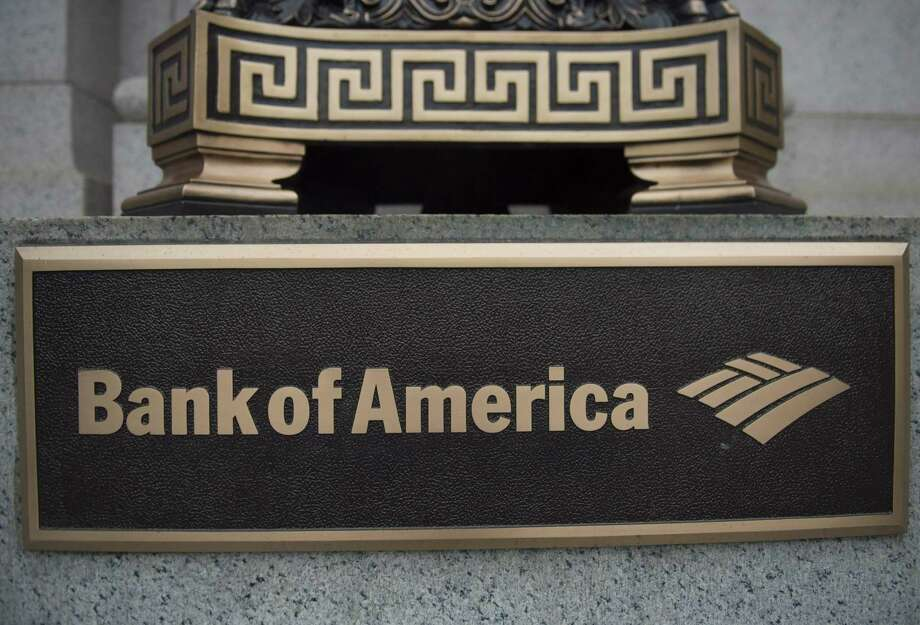 """Monday's appeals court ruling in the """"hustle"""" case represented a departure for Bank of America, which settled most of its mortgage-related charges before they went to trial. The bank is based in Charlotte, N.C.  Photo: SAUL LOEB, Staff / AFP or licensors"""