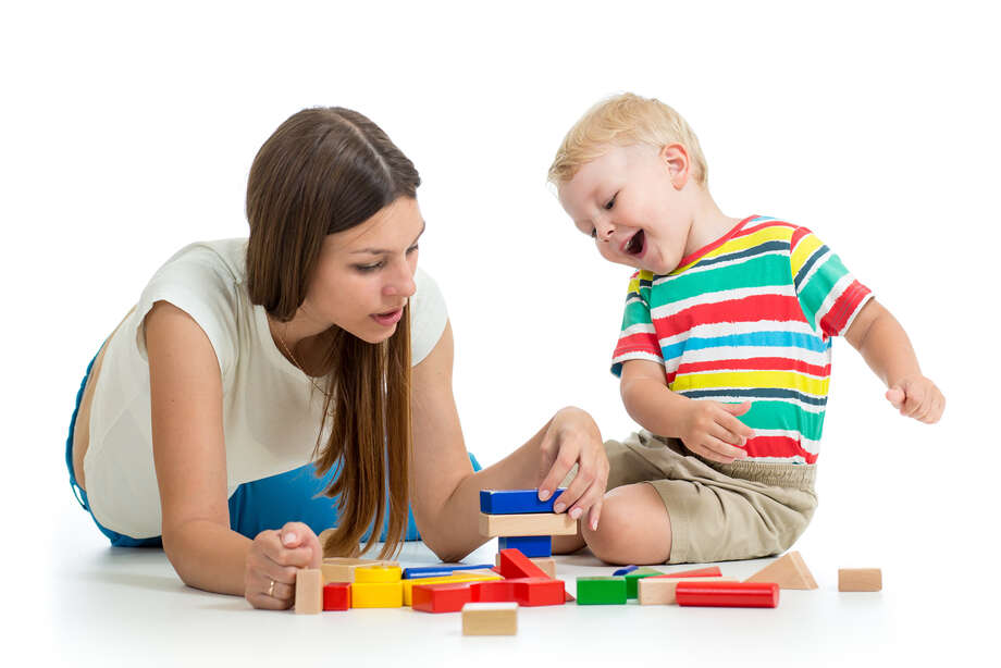 griffin to host babysitter safety course