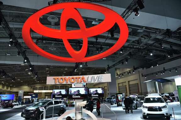 Toyota Motor Corp. said it's investing in Uber. Uber declined to disclose the size of the investment. Toyota wasn't immediately available for comment. Toyota also will offer auto leases to the ride-hailing company's drivers.