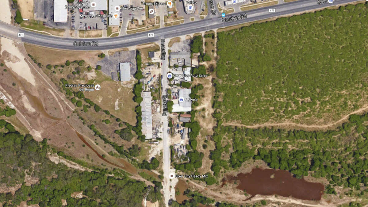 23. KSM Properties LLCBusiness and land on EasterlingTotal due: $241,469.44