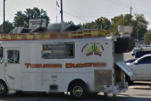 Taqueria Durango    Address: 2807 N. Shepherd, Houston, Texas 77008    Demerits: 66   Inspection highlights: Failure to provide potable water for the needs of the operation of the food establishment. Contaminated water not for human consumption.