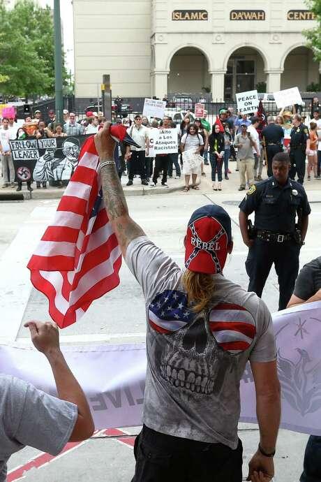 Da'wah in the United States