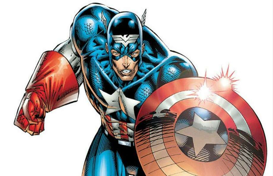 the internet is america s villain List of captain america's greatest foes includes the winter soldier, red skull, and a mystery villain at position #1.