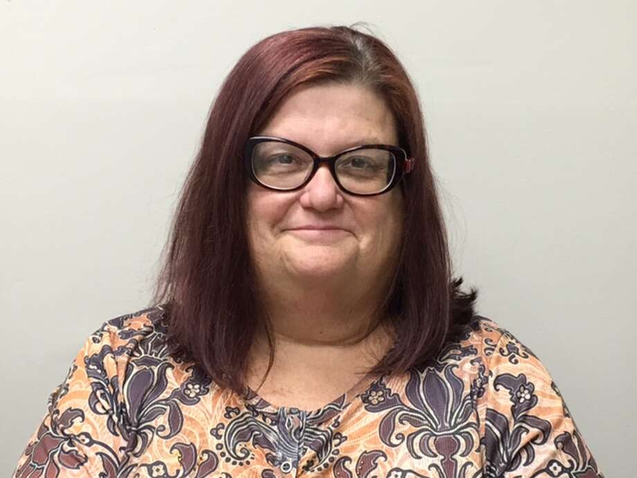 Cindy Coffey was appointed to Bandera City Council to fill the unexpired term of Suzanne Schauman, who resigned in April. Photo: Courtesy / City Of Bandera