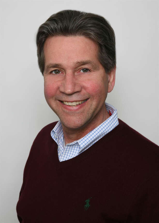 Klemm Real Estate, which has offices throughout Litchfield County, has announced Tim Tierney has joined the firm. Tierney will be based at the Washington office. Photo: Courtesy Of Klemm Real Estate / The News-Times Contributed