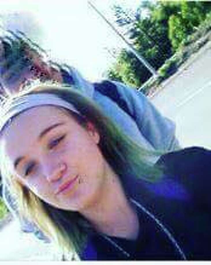 Pearl Pinson, 15, of Vallejo, was last seen around 7 a.m. Wednesday May 25, 2016. Authorities were searching for her and the armed man seen pulling her away, who was identified as 19-year-old Fernando Castro of Vallejo.