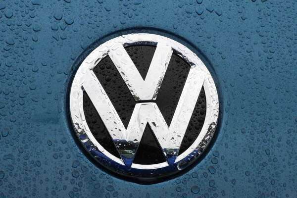 The U.S. sued Volkswagen in January, saying it had installed devices that impaired emissions controls.