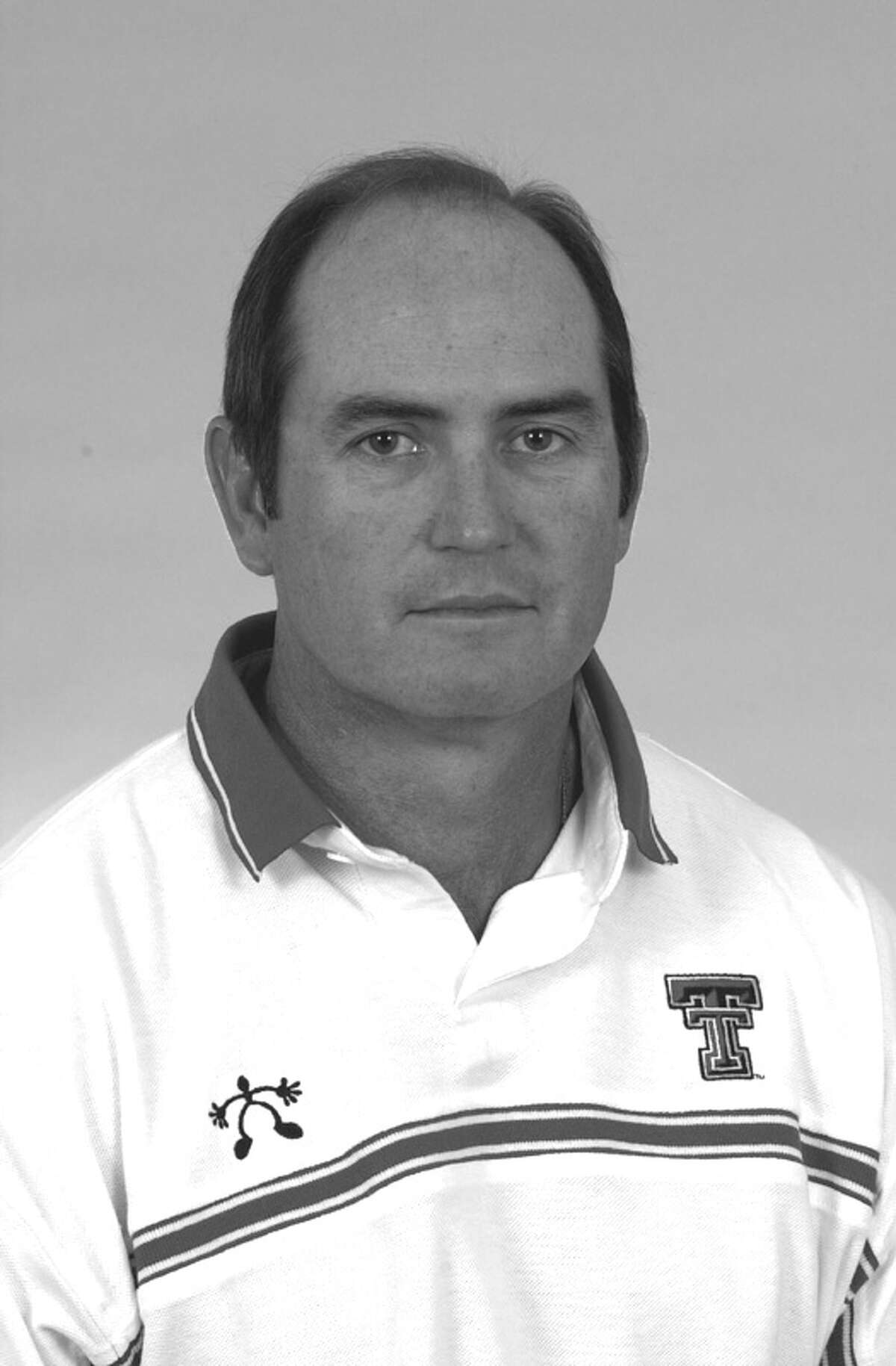 Dec. 24, 1999 After four state titles at Stephenville, Art Briles leaves to become running backs coach at Texas Tech.