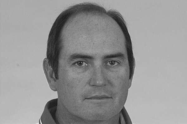 Texas Tech running backs coach Art Briles