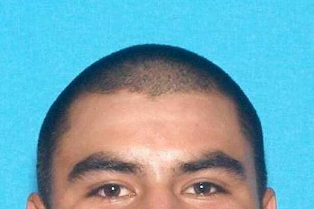 Fernando Castro, 19, of Vallejo was identified as the man dragging away bleeding 15-year-old Pearl Pinson in Vallejo while she cried for help. Authorities searching for Castro and said he was armed.