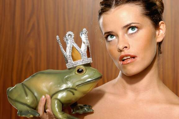 5 tips to kill your Prince Charming