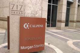Calpine    Houston Rank:  23   Texas Rank:  47   US Rank:  1669   Market Cap:  $5.5 billion   CEO:  John Hill