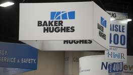 Baker Hughes     Houston Rank:  10    Texas Rank:  19    US Rank: 798   Market Cap:  $20.3 billion    CEO:  Martin Craighead