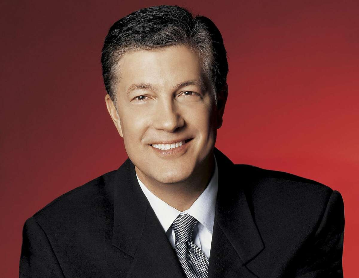 This undated file photo provided by Target Corp. shows the company's chairman, president and CEO Gregg Steinhafel. Steinhafel is the first boss of a major corporation to lose his job over a theft of customer data. His exit from the helm of the nation�s second-largest retailer on Monday shows that _in addition to guiding company strategy and keeping Wall Street happy with ever-growing profits_ today�s chief executives are being held responsible for lapses in computer security. (AP Photo/Target Corp., Johansen Krause, File)