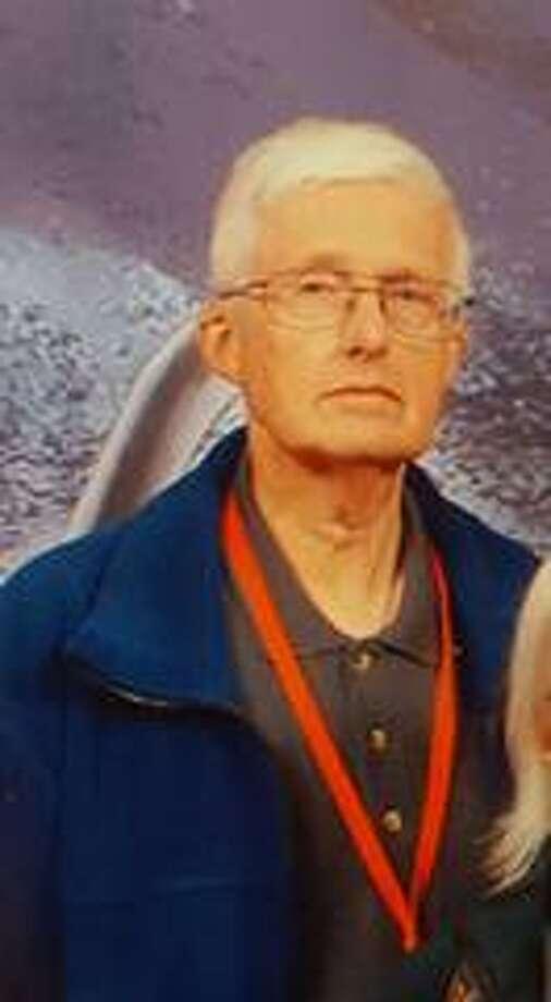 Gerald Moore, chair of the Petaluma Wetlands Alliance, was last seen between 1 p.m. and 3 p.m. near Shollenberger Park on Wednesday, May 25, 2016. Photo: Petaluma Police Department / Petaluma Police Department