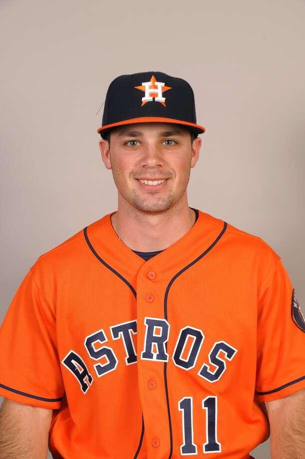 Astros affiliate erupts for 29 runs in wild California League g…