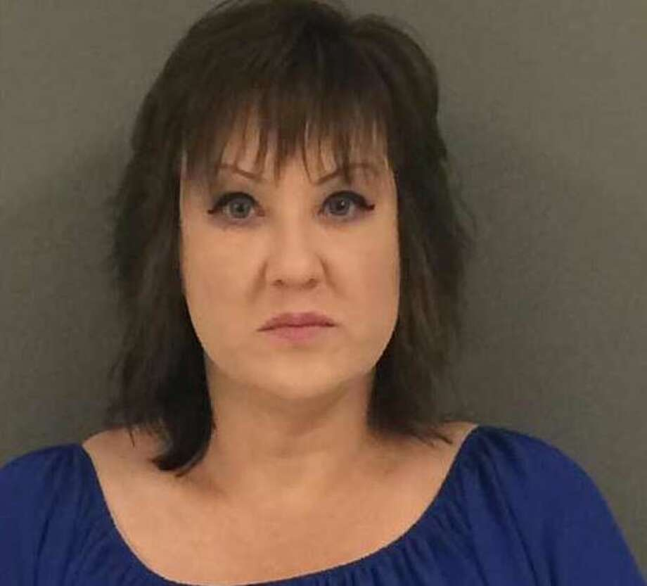 Brenda Pawelek, 44, was indicted on charges of sexual assault of a minor after a boy admitted to having sex with her in 2014-2015 school year.
