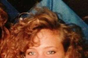 WOAI's Delaine Mathieu:  Lampasas High, Lampasas, Texas, 1989