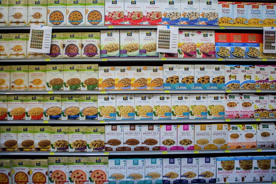 Whole Foods Houston Westheimer