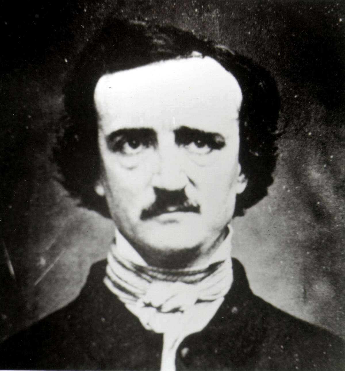 Significance Poe was one of the first American short-story writers. He invented detective fiction and the concept of