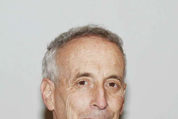 Professor Laurence J. Kotlikoff has outlined how he would bring jobs and investment back to America and how he'd fix Social Security, Medicare, health care and the tax system