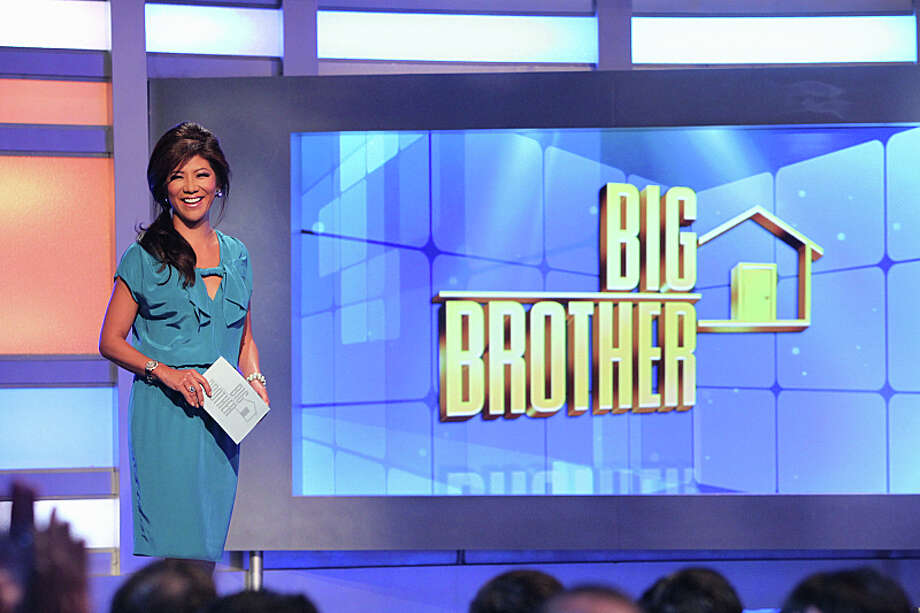 """Reality TV show """"Big Brother"""" will host a casting call in San Antonio for its 22nd season. Photo: Monty Brinton, ©2013 CBS Broadcasting, Inc. All Rights Reserved. / ©2013 CBS Broadcasting, Inc. All Rights Reserved."""