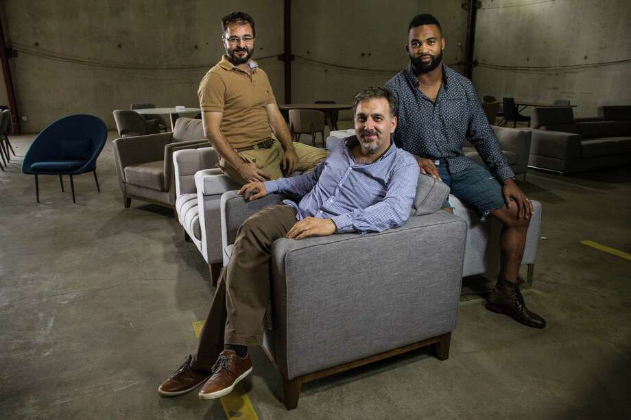 TB3 Home furniture company is sizing up the market. TB3 Home furniture company is sizing up the market   Houston Chronicle