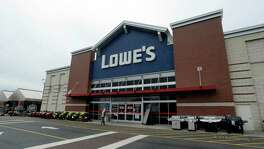 Employees at all Lowe's home improvement stores are eligible to have certain surgeries paid for by the company at selected hospitals.