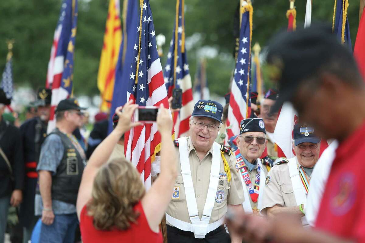 What it means:Proposition 1 allows disabled veterans or their spouse to receive a tax break if they pay some amount of money for a home that was donated to them. Currently, the law only allows for a tax break if they do not pay anything for a donated home.