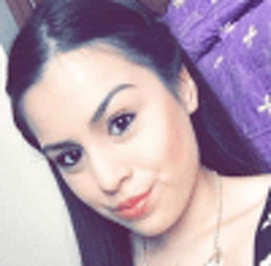 Karen Perez, 15, went missing Friday May 27, 2016, when she left for school but never returned home. (Texas EquuSearch)