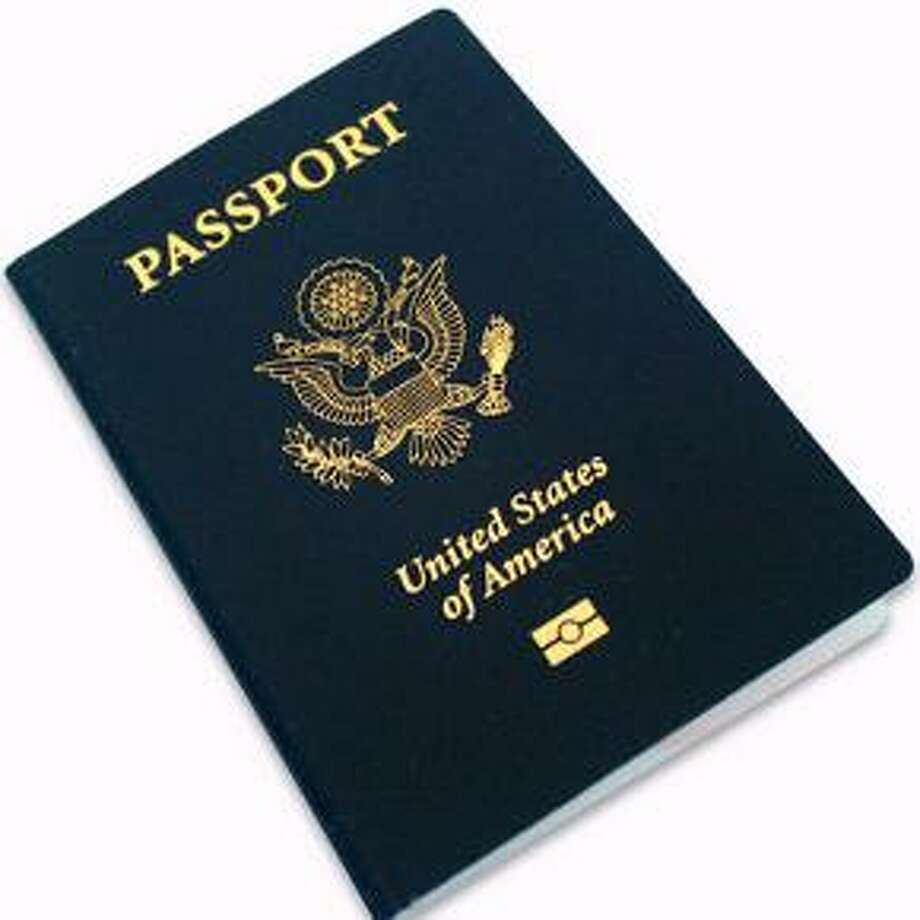 Milford post office to hold passport fair - Connecticut Post