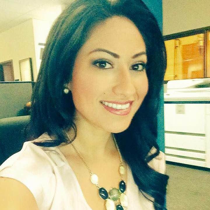 Former San Antonio Anchor Gets Flak For Saying 'Buenos
